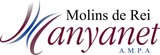 Associació de Mares i Pares Manyanet Molins